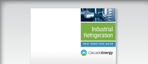 Industrial Refrigeration Literature