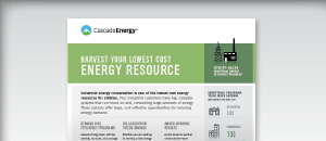 Utility Energy Resource