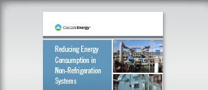 NonRefrigeration_Guide