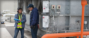 energy_management_assessment_sml