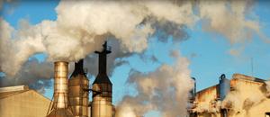 reduce_energy_sustain_profit_planet_sml